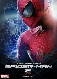 spidery 2